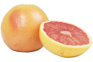 Grapefruit Seed Extract for Skin Care