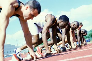 The Best Middle Distance Track Spikes