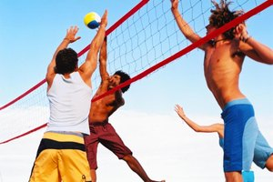 The History of Volleyball in the Philippines