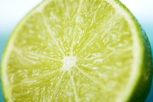What Are the Health Benefits of Modified Citrus Pectin?