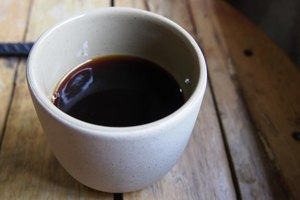 Can You Drink Coffee the Morning You Have a Fasting Blo…