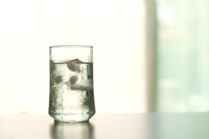 Is Ice Water Good for Metabolism?