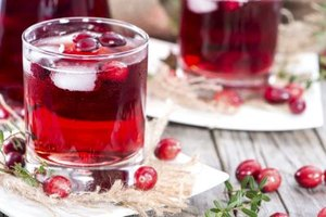 Why Can You Not Take Cranberry Juice When Taking Warfar…