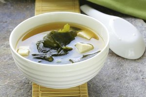 Is Miso Soup Healthy for You?
