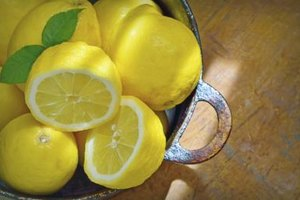 Is Lemon Good for the Bladder and Kidney?