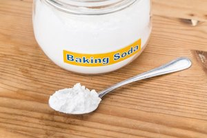 A Baking Soda Remedy for Elevated Potassium