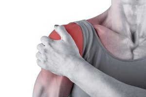 Range of Motion Exercises for Fractured Shoulder Recove…