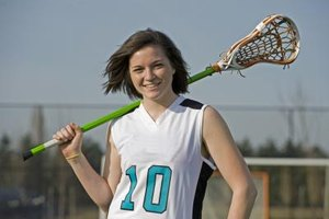 Lacrosse Health Benefits