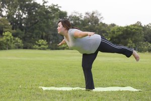 Can Exercising on the HCG Diet Make You Lose Weight Fas…