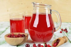 Homemade Detox for Weight Loss