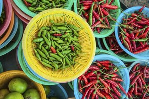 Tabasco Pepper Sauce Benefits