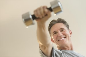 How to Get Physically Stronger Quickly