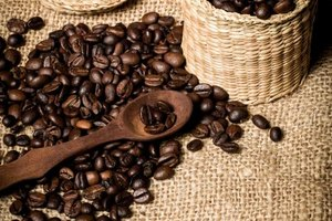 How Caffeine Affects Candida