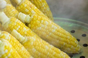 how to cook corn on the cob on stovetop