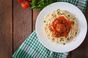 How to Sweeten Spaghetti Sauce