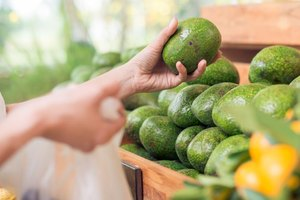 Is Avocado Bad for Your Health?