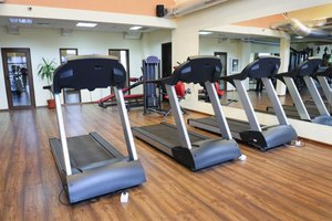What Are the Measurements of Most Treadmills?