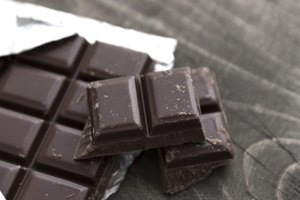 Can Chocolate Affect Your Heart Rate?