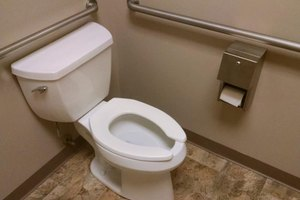 3 Ways to Understand Abnormal Bowel Movements