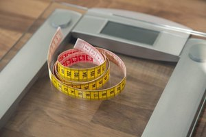 Is Losing 1 Pound Per Day Too Much Weight Loss?