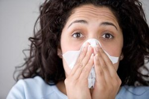 Over-the-Counter Treatments for Post Nasal Drip