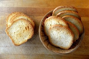 Whole-Grain Bread & Kidney Failure