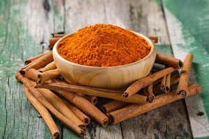 How to Eat Cinnamon to Lower Blood Sugar While on Diabe…