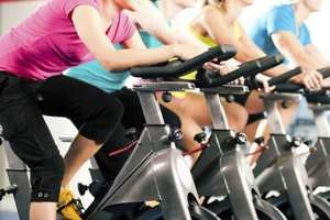 Best Low Impact Exercise Machines