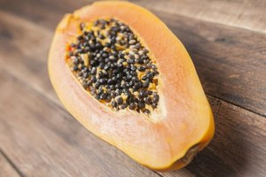 Does Eating Too Much Papaya Cause Gas?