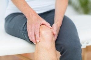 Cholesterol Medication & Severe Joint Pain