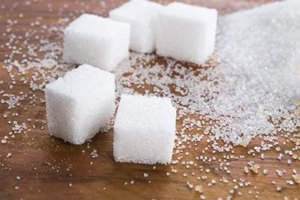The Importance of Sugar in Your Diet