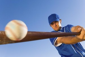 How to Calculate Fastball Reaction Time
