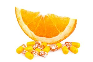 Ways to Absorb Vitamin C