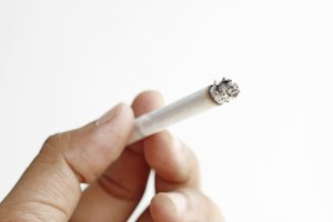 Dangers of Smoking Damiana Leaves