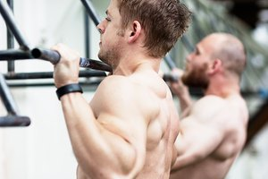 7 Tips to Help You Build More Muscle Than Ever This Yea…