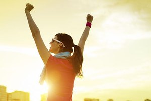 10 Tips to Recommit to Fitness and Reach Your Goals