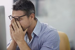 Q&A: The Physical Effects of Stress