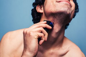 The 10 Most Annoying Men's Health Issues and How to Fix…
