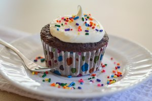 What Can You Use Instead of Powered Sugar for Frosting?