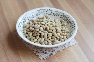 How to Cook Mayocoba Beans