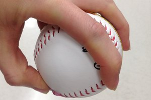 Baseball Exercises for Kids