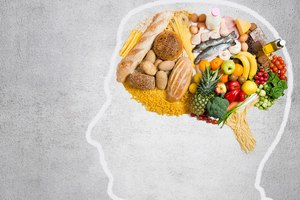 The 9 Best Foods for Your Brain