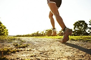 How to Choose the Perfect Running Shoe