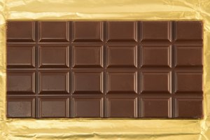 "The 12 Best ""Clean"" Dark Chocolate Bars"