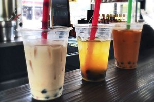 What Is the Nutritional Value of Boba?