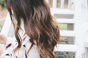 8 Secrets to Creating the Best Beach Waves