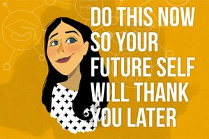 Things You Can Do Today That Your Future Self Will Than…
