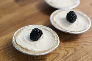 Can You Use Mascarpone Instead of Cream Cheese in a ...