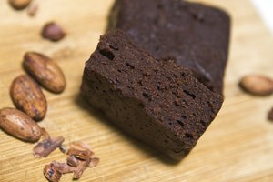 Healthy Butter Substitutes for Brownies