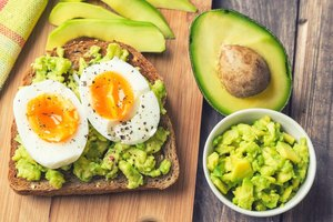 Americans Spend a Ridiculous Amount on Avocado Toast